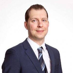 Marcus Isberg